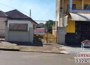 Casa Comercial em Rua São Salvador, Centro, Londrina, PR valor de R$ 300.000,00 no Lugar Certo