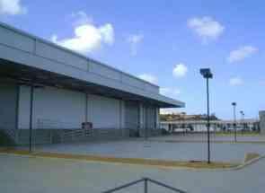 Lote para alugar em Candeias, Jaboatão dos Guararapes, PE valor de R$ 40.000,00 no Lugar Certo