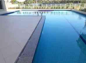 Apartamento, 3 Quartos, 2 Vagas, 1 Suite em R. Timbure, Santa Genoveva, Goiânia, GO valor de R$ 287.000,00 no Lugar Certo