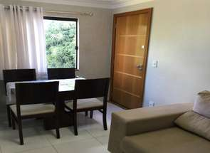 Apartamento, 1 Quarto em Sob, Sobradinho, DF valor de R$ 145.000,00 no Lugar Certo