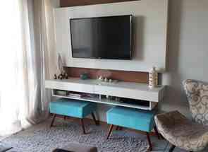 Apartamento, 2 Quartos, 1 Vaga em Quadra 107 Rua e, Norte, Águas Claras, DF valor de R$ 250.000,00 no Lugar Certo