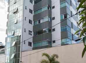 Apartamento, 4 Quartos, 4 Vagas, 1 Suite em Rua Doresópolis, Fernão Dias, Belo Horizonte, MG valor de R$ 715.000,00 no Lugar Certo