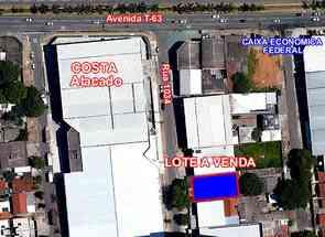 Lote em Rua 1034, Pedro Ludovico, Goiânia, GO valor de R$ 495.000,00 no Lugar Certo