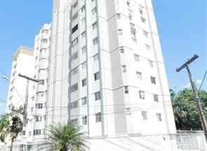 Apartamento, 3 Quartos, 1 Vaga, 1 Suite em 225, Leste Universitário, Goiânia, GO valor de R$ 250.000,00 no Lugar Certo