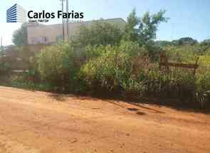 Lote em Rodovia Df- 140 Km 11 Cpc Barreiro, Brasília/Plano Piloto, Brasília/Plano Piloto, DF valor de R$ 470.000,00 no Lugar Certo