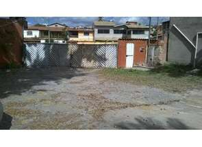 Galpão para alugar em Conjunto Cristina (são Benedito), Santa Luzia, MG valor de R$ 11.000,00 no Lugar Certo