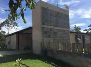 Chácara em Avenida dos Flamboyants, Setor Central, Senador Canedo, GO valor de R$ 750.000,00 no Lugar Certo