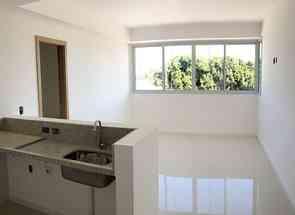 Apartamento, 1 Quarto, 1 Vaga em Shcgn, Asa Norte, Brasília/Plano Piloto, DF valor de R$ 540.000,00 no Lugar Certo