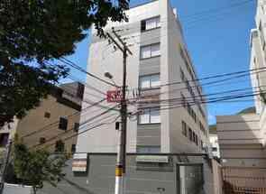 Apartamento, 3 Quartos, 2 Vagas, 1 Suite em Rua Jandiatuba, Buritis, Belo Horizonte, MG valor de R$ 630.000,00 no Lugar Certo
