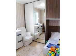 Apartamento, 3 Quartos, 1 Vaga em Vila Firmiano Pinto, São Paulo, SP valor de R$ 510.000,00 no Lugar Certo