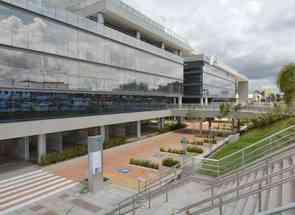 Sala, 1 Vaga em Sia, Setor Industrial, DF valor de R$ 398.000,00 no Lugar Certo