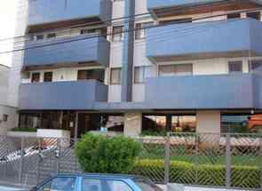 Apartamento, 2 Quartos, 1 Vaga, 1 Suite em Avenida São Paulo, Centro, Londrina, PR valor de R$ 290.000,00 no Lugar Certo