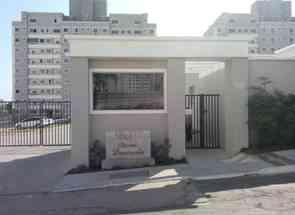 Apartamento, 2 Quartos, 1 Vaga para alugar em Avenida Senador Péricles, Negrão de Lima, Goiânia, GO valor de R$ 650,00 no Lugar Certo