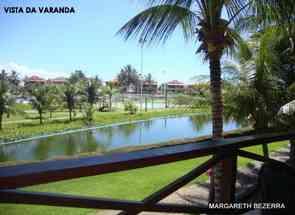Apartamento, 3 Quartos, 2 Vagas, 3 Suites em Porto das Dunas, Aquiraz, CE valor de R$ 575.000,00 no Lugar Certo