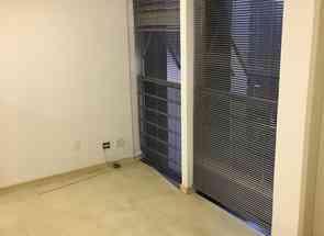 Sala para alugar em Rua Albita, Cruzeiro, Belo Horizonte, MG valor de R$ 950,00 no Lugar Certo