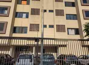Apartamento, 2 Quartos, 1 Vaga em Guará I, Guará, DF valor de R$ 285.000,00 no Lugar Certo