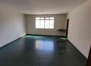 Sala para alugar em Vila Clóris, Belo Horizonte, MG valor de R$ 900,00 no Lugar Certo