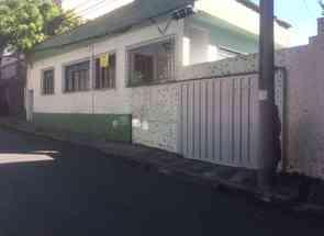 Casa, 3 Quartos, 1 Vaga em Prado, Belo Horizonte, MG valor de R$ 610.000,00 no Lugar Certo