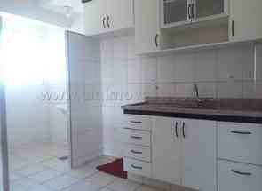 Apartamento, 3 Quartos, 2 Vagas, 1 Suite para alugar em Setor dos Afonsos, Aparecida de Goiânia, GO valor de R$ 1.480,00 no Lugar Certo