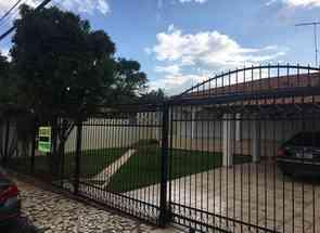 Casa, 3 Quartos, 2 Vagas, 3 Suites para alugar em Condomínio Estância Jardim Botânico, Setor Habitacional Jardim Botânico, Lago Sul, DF valor de R$ 3.500,00 no Lugar Certo