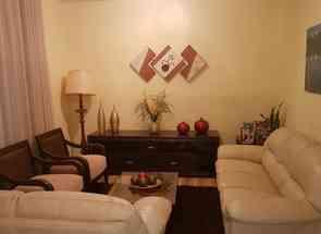 Casa, 3 Quartos, 4 Vagas, 2 Suites em Sobradinho, Sobradinho, DF valor de R$ 500.000,00 no Lugar Certo