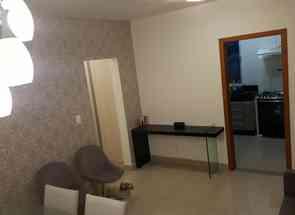 Apartamento, 3 Quartos, 2 Vagas, 1 Suite em Alvorada, Contagem, MG valor de R$ 378.000,00 no Lugar Certo