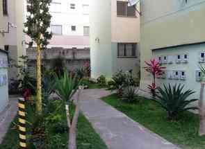 Apartamento, 2 Quartos, 1 Vaga em Rua Erva Mate, Piratininga (venda Nova), Belo Horizonte, MG valor de R$ 170.000,00 no Lugar Certo