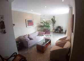 Cobertura, 3 Quartos, 2 Vagas, 1 Suite em Funcionários, Belo Horizonte, MG valor de R$ 1.295.000,00 no Lugar Certo