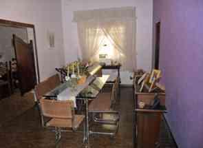 Casa, 2 Quartos, 4 Vagas em Parque Recreio, Contagem, MG valor de R$ 460.000,00 no Lugar Certo