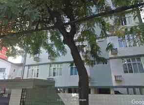 Apartamento, 3 Quartos, 1 Vaga, 1 Suite em Tamarineira, Recife, PE valor de R$ 390.000,00 no Lugar Certo