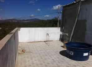 Apartamento, 2 Quartos para alugar em Jardim Vitória, Belo Horizonte, MG valor de R$ 620,00 no Lugar Certo