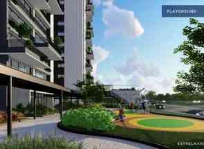 Apartamento, 3 Quartos, 2 Vagas, 3 Suites em Avenida Parque, Norte, Águas Claras, DF valor de R$ 1.014.000,00 no Lugar Certo