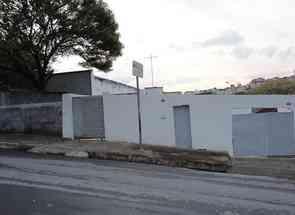 Casa, 2 Quartos, 1 Vaga para alugar em Santa Efigênia, Belo Horizonte, MG valor de R$ 1.200,00 no Lugar Certo