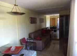 Apartamento, 3 Quartos, 2 Vagas, 1 Suite em Minas Brasil, Belo Horizonte, MG valor de R$ 580.000,00 no Lugar Certo