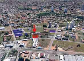 Lote em Rua Desembargador Campos Quadra 50, Vila Rosa, Goiânia, GO valor de R$ 900.009,00 no Lugar Certo