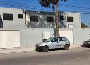 Casa, 3 Quartos, 2 Vagas, 1 Suite em Sapucaias III, Contagem, MG valor de R$ 450.000,00 no Lugar Certo