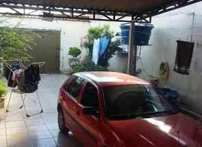 Casa, 4 Quartos, 3 Vagas em Setor Tradicional, Planaltina, DF valor de R$ 340.000,00 no Lugar Certo