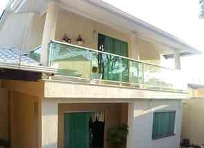 Casa, 4 Quartos, 4 Vagas, 1 Suite em Jardim Riacho das Pedras, Contagem, MG valor de R$ 1.090.000,00 no Lugar Certo