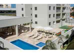 Apartamento, 3 Quartos, 2 Vagas, 1 Suite em Floramar, Belo Horizonte, MG valor de R$ 510.900,00 no Lugar Certo