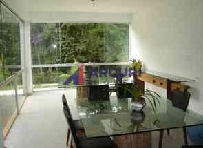 Casa, 4 Quartos, 2 Suites em Condomínio Ville de Montagne, Nova Lima, MG valor de R$ 3.000.000,00 no Lugar Certo
