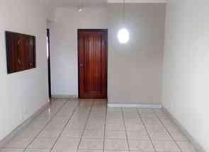Apartamento, 2 Quartos, 1 Vaga, 1 Suite em Bernardo Guimarães, Lourdes, Belo Horizonte, MG valor de R$ 620.000,00 no Lugar Certo