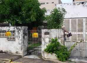 Apartamento, 4 Quartos em Rio Doce, Olinda, PE valor de R$ 330.000,00 no Lugar Certo
