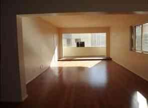 Apartamento, 4 Quartos, 2 Vagas, 1 Suite em Rua Ceará, Funcionários, Belo Horizonte, MG valor de R$ 1.440.000.000,00 no Lugar Certo