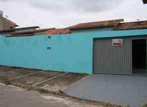 Casa, 2 Quartos, 1 Vaga para alugar em Rua Carvalho Ramos, Parque das Amendoeiras, Goiânia, GO valor de R$ 850,00 no Lugar Certo