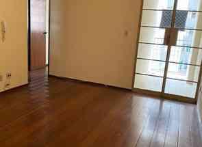 Apartamento, 2 Quartos, 1 Vaga para alugar em Centro, Belo Horizonte, MG valor de R$ 1.400,00 no Lugar Certo