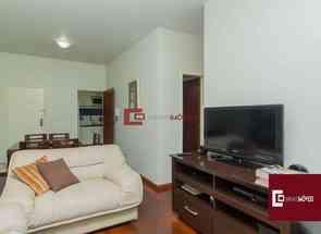 Apartamento, 3 Quartos, 1 Vaga, 1 Suite em Rua Santa Marta, Sagrada Família, Belo Horizonte, MG valor de R$ 300.000,00 no Lugar Certo