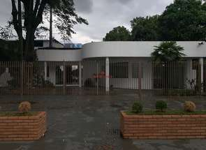 Casa, 4 Quartos, 10 Vagas, 3 Suites em Otacílio Negrão de Lima, Pampulha, Belo Horizonte, MG valor de R$ 3.500.000,00 no Lugar Certo