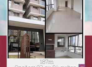 Apartamento, 4 Quartos, 3 Vagas, 4 Suites em Setor Bueno, Goiânia, GO valor de R$ 950.000,00 no Lugar Certo