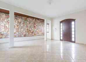 Casa, 4 Quartos, 5 Vagas, 1 Suite em Vila Santa Luzia, Contagem, MG valor de R$ 540.000,00 no Lugar Certo