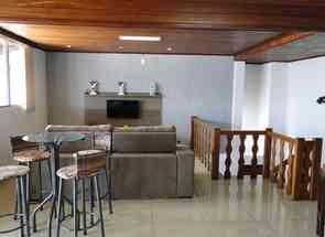 Cobertura, 3 Quartos, 2 Vagas, 1 Suite em Glória, Contagem, MG valor de R$ 470.000,00 no Lugar Certo